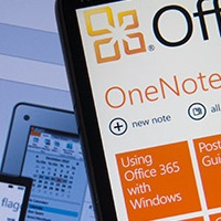Office365_WindowsPhone7