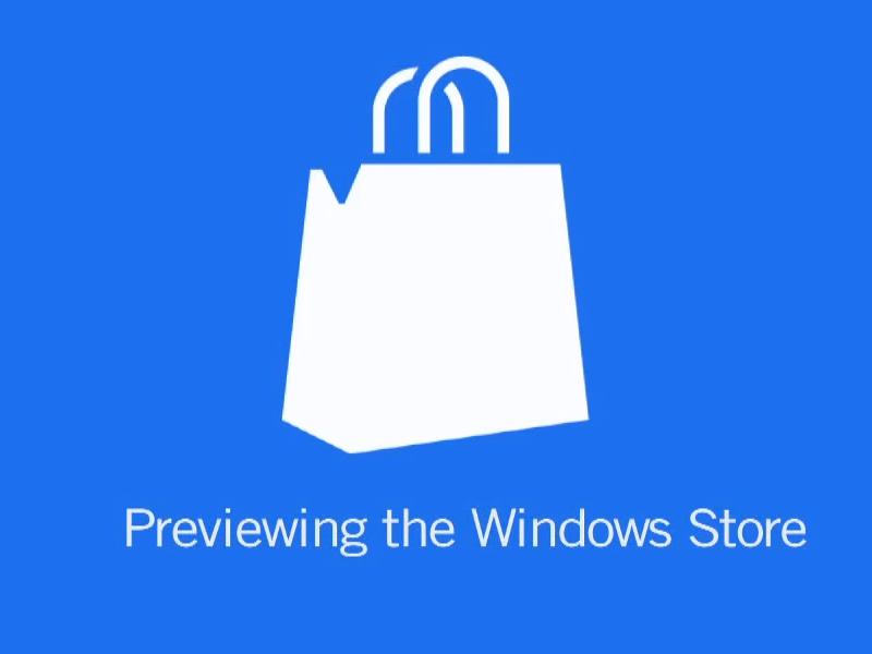 Windows Phone Spiele Kostenlos