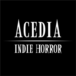 [1.7+][Map] MINECRAFT Acedia: indie horror
