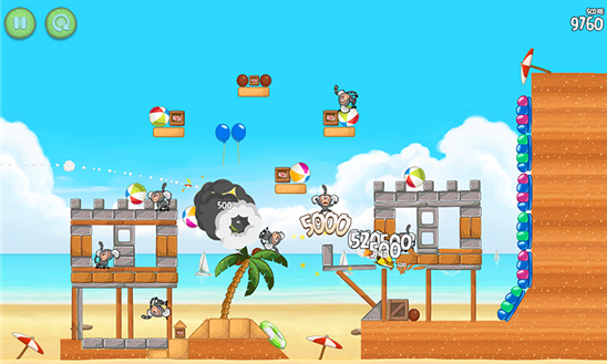 Angry-Birds-Rio-2.png