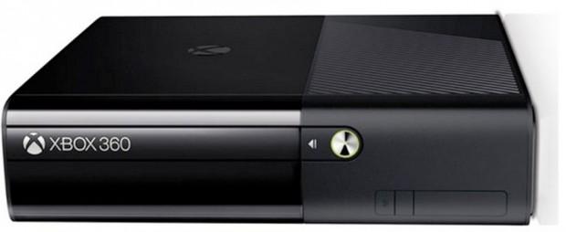 Neue Informationen zur Xbox One, die neue Xbox 360 und ein ...