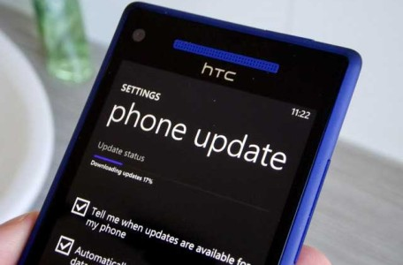Microsoft-is-testing-GDR3-update-for-Windows-Phone-new-features-revealed