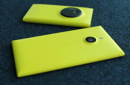 Nokia Lumia 1520 1