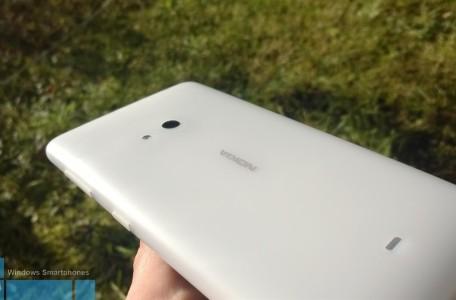 Nokia Lumia 625 (20)