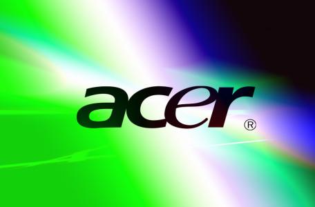 mb-acer