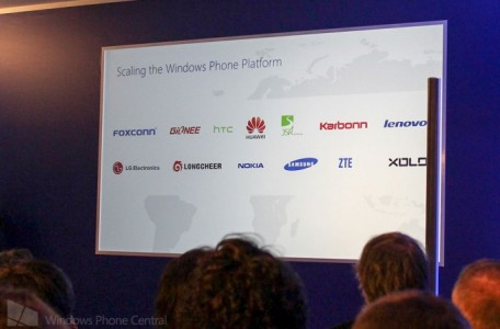 mwc_windows_phone_partners