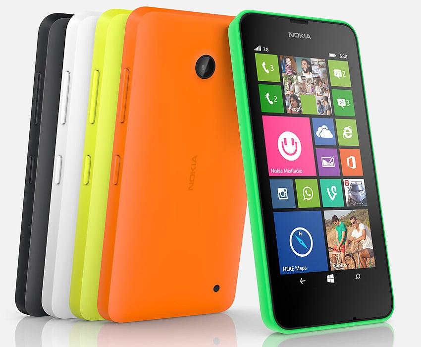 Nokia-Lumia-630-hero