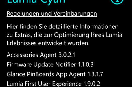 Windows Phone 8.1 Cyan Update Screenshot (6)