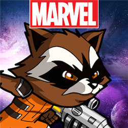 Guardians of the Galaxy: TUW (WP)