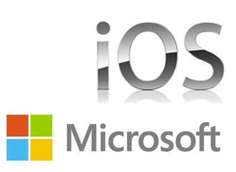 iOS-Microsoft-365-macworld-australia