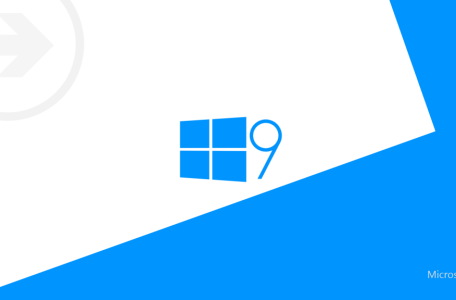 windows_9_wallpaper_by_jameshd2k-d5y2s6o-1024x576