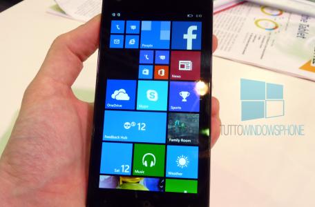 Trekstor-Windows-Phone-1