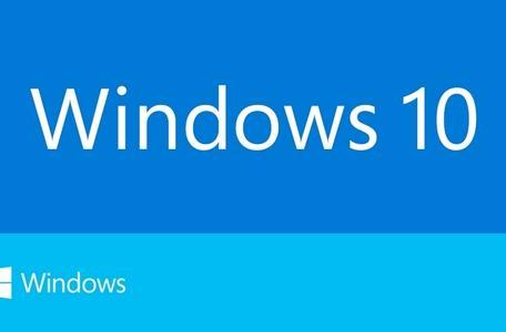 Windows 10 (2)
