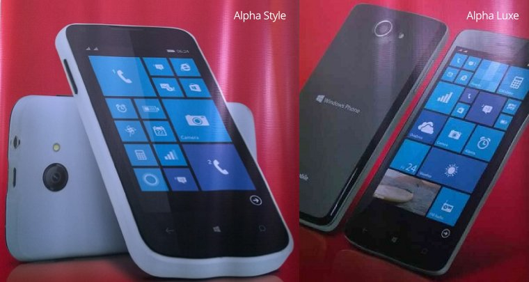 cherry-mobile-windows-phones_story