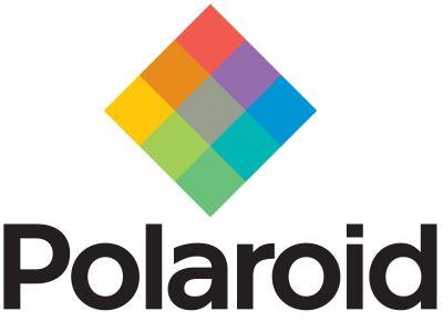 polaroid-logo(1)