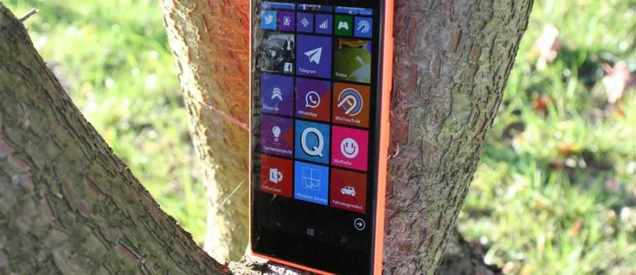 Lumia_730_735 (2)
