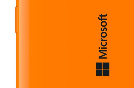 Microsoft Lumia (1)