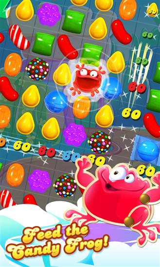 Sat 1 Spiele Kostenlos Candy Crush