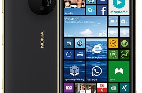 Lumia-830-schwarzgold