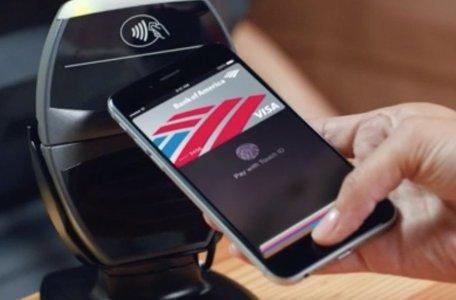 apple-iphone-apple-pay-1