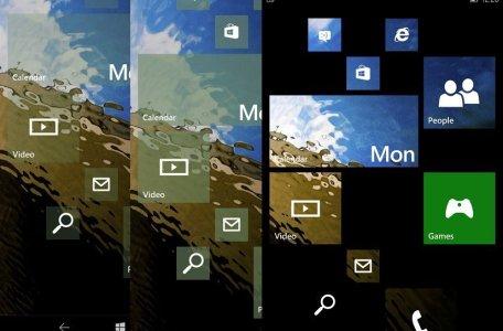 windows10_transparenz_livetile