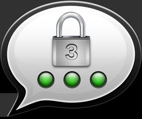 Threema128-Android