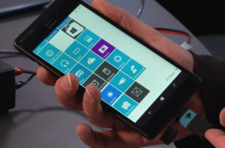 Windows-10-prototype