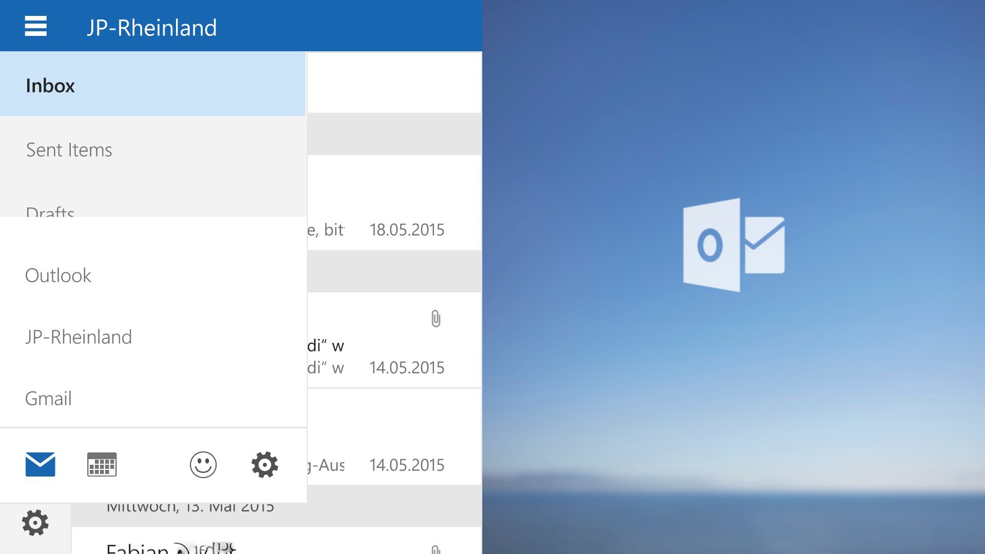 landscape design app windows u app shopper landscape