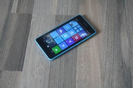 lumia535_IMG_2064