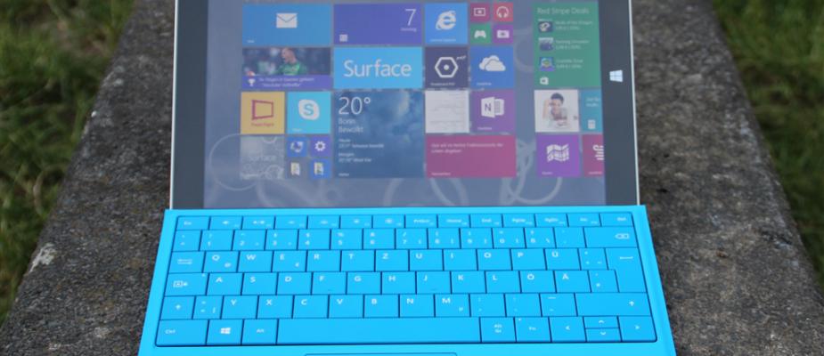 resized_Surface 3 Slider