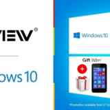 Allview_Windows_10_Tablet