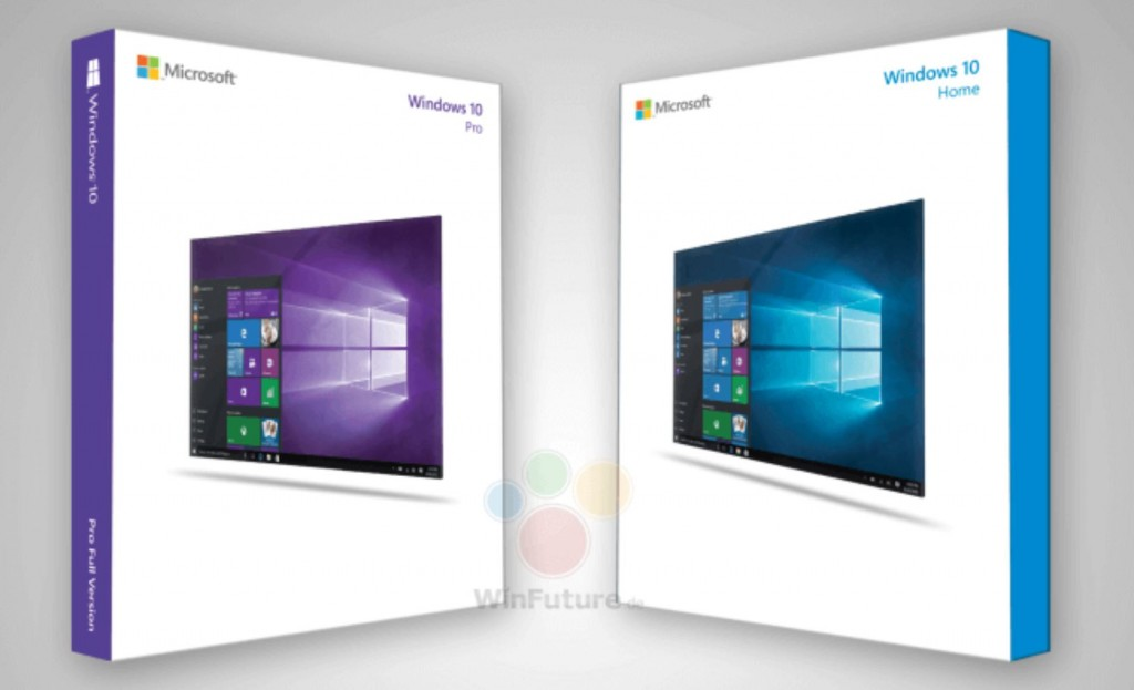 Windows-10-Box-Art-1024x623