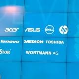 Windows 10 Hardwarepartner