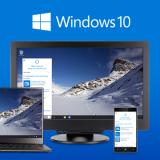 Windows 10 & Unternehmen_Plattformen
