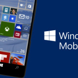 windows-10-mobile-handset-01_story