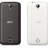 acer-windows-10-mobile-back