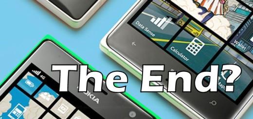 microsoft-windows-phone-nokia-end