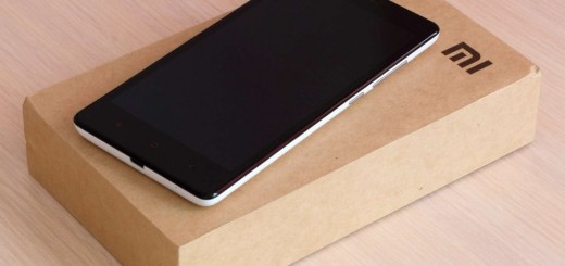 Xiaomi_Redmi_Note-1-900x450